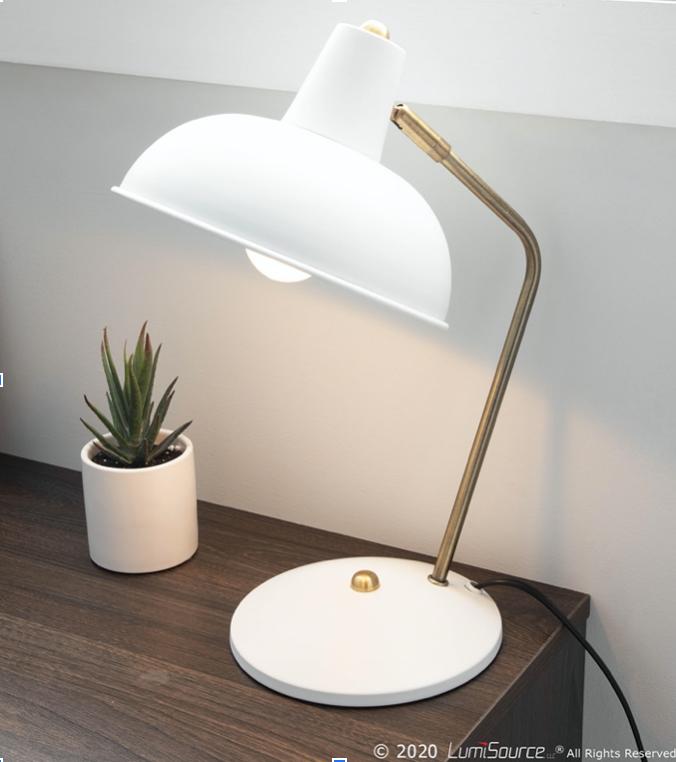 Shop Lamps at Colder's >>