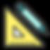 Icons_master_Math.png