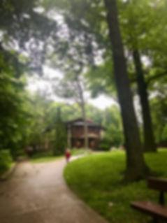 Hubbard Park Lodge.jpg