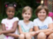 Girlscouts02.jpg