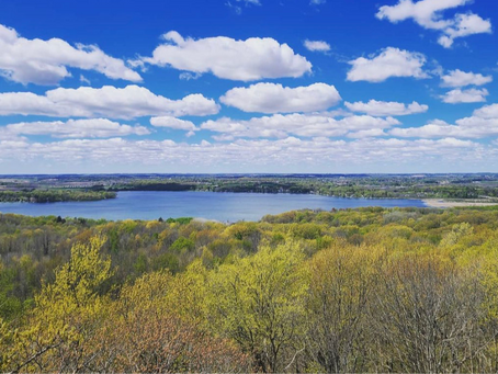 13 Wisconsin State Parks Within One Hour of Milwaukee
