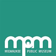mpm logo.png