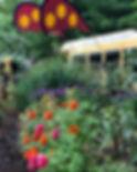Photo 50 - Bookworm Gardens.jpg
