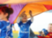 lil kickers parachute.jpg