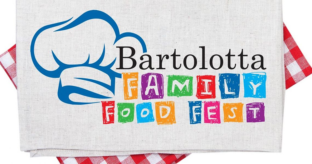 Bartolotta Family Food Fest at Discovery World