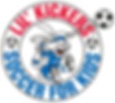 lk logo.jpg