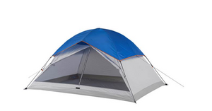Suisse Sport 9' x 7' Dome Tent from Farm & Fleet