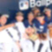 Milwaukee Brewers Baseball Academy