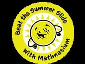 Mathnasium: The Math Learning Center