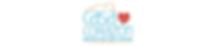 Network Member Logos - Homepage-5.png