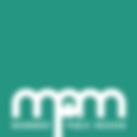 MPM_logo2017_pms2461CP.png