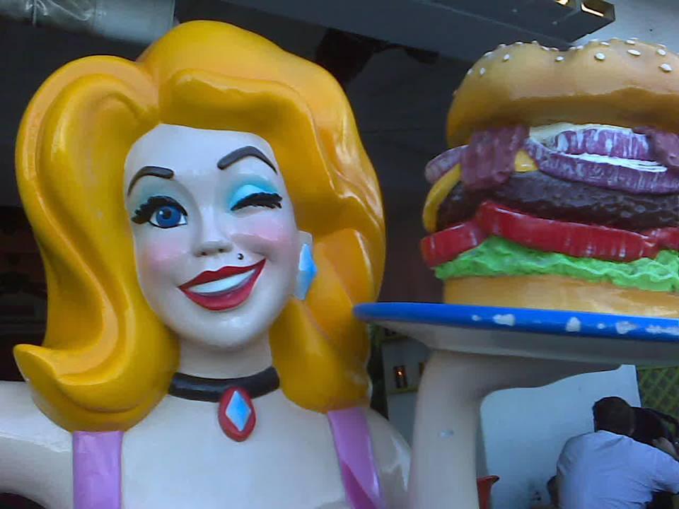 hamburger mary 2.jpg