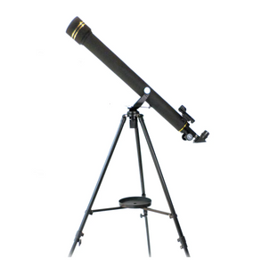 SmartScope 700-millimeter x 60-millimeter Telescope on Overstock.com