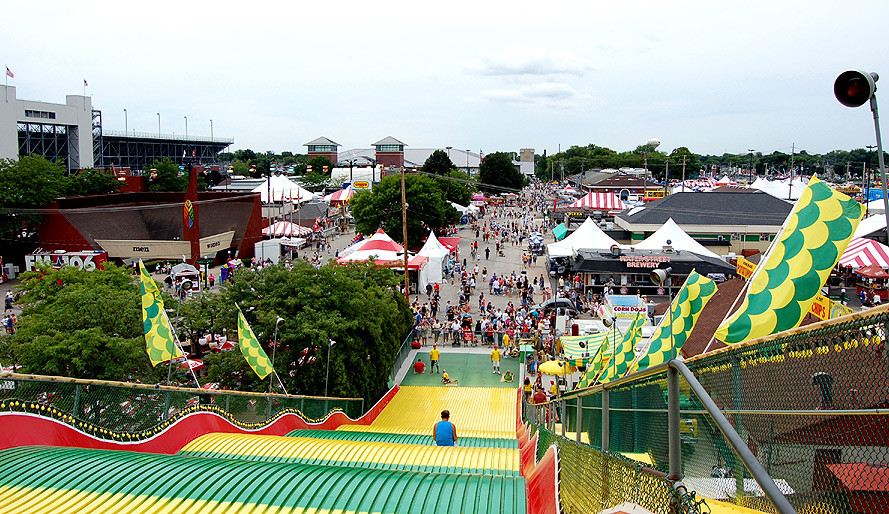 State Fair.jpg
