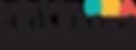 BBCM logo - horizontal.png