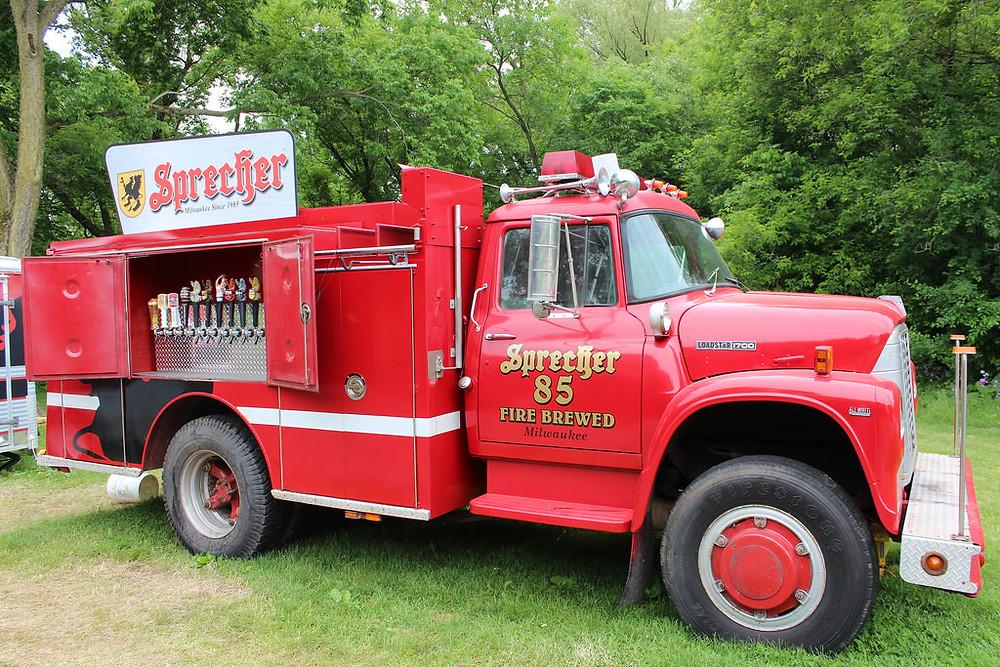 Sprecher fire truck.jpg