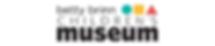 Network Member Logos - Homepage-2.png