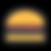 Icons_master_Burger.png