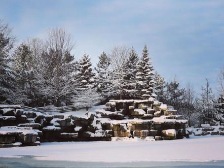 Winter Day Trip Ideas In 2021