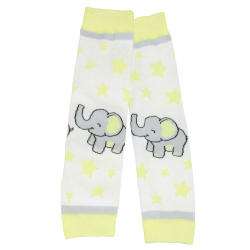 elephant leggings.jpg
