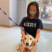 Wisconsin Humane Society Summer Camps