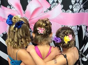 hair for kids.jpg