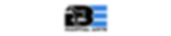Network Member Logos - Homepage-4.png