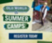 oww_summercamps-2019_miltownmoms-webad.j