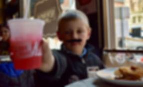Safehouse Hudson Mustache.jpg