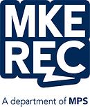 mke rec logo 2.png