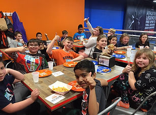skyzone birthday.jpg