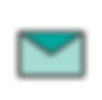 Icons_master_Envelope.png