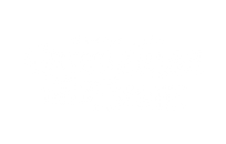 Queserias del Eume_Logo_white-10.png