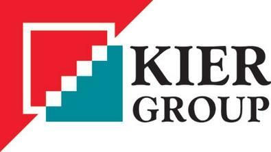 1755919_Kier_Group_logo_186mm_width.jpg