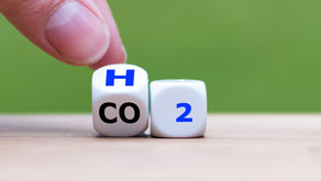 Is hydrogen worse for the environment than natural gas?