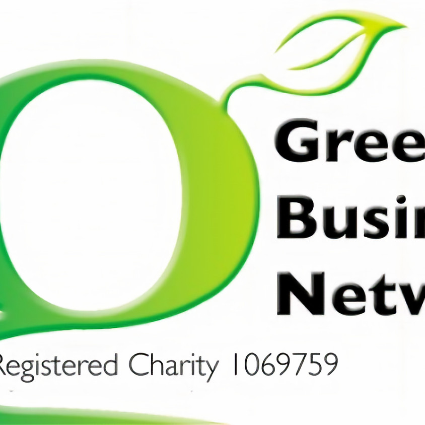 June Seminar (Green Business Network)