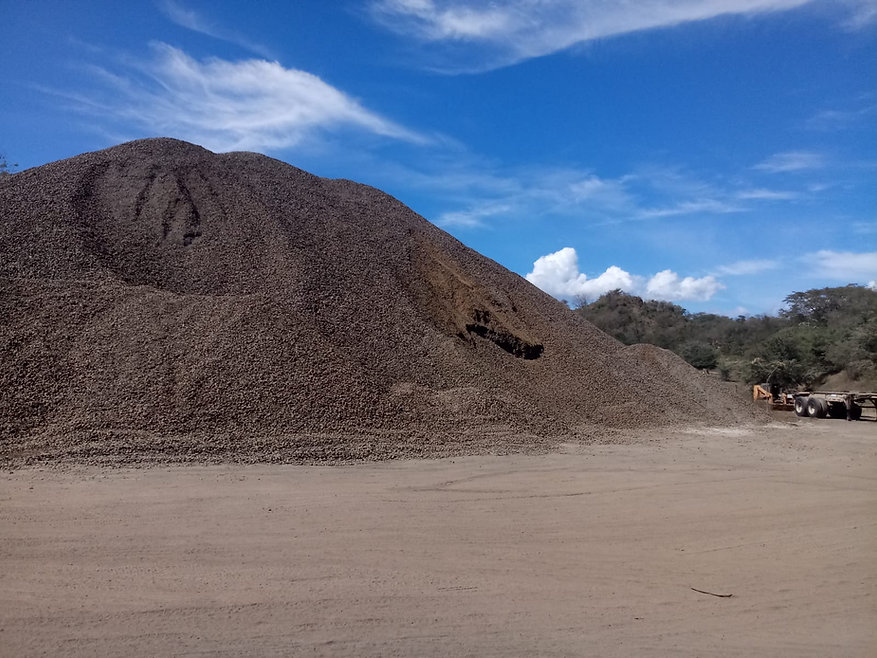 iron ore.jpg