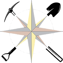 logo imbp 2.png