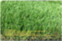 SYNTHETIC GRASS 17-1.jpg