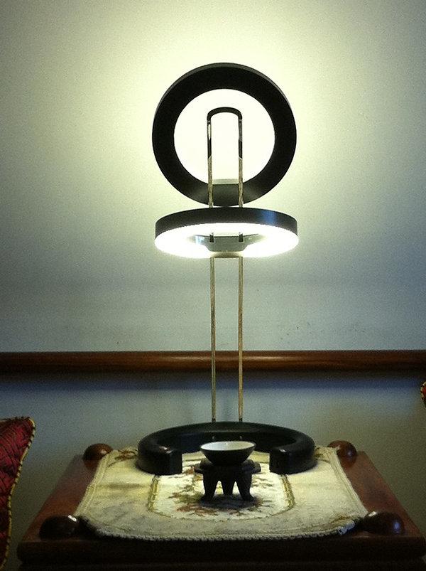 Lampe LED anneaux magnetiques.jpg