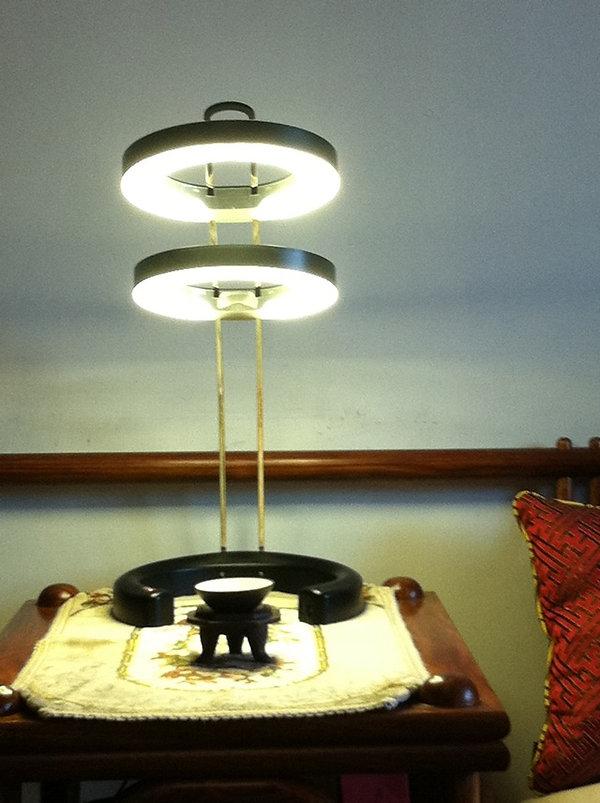 Lampe LED anneaux magnetiques 2.jpg