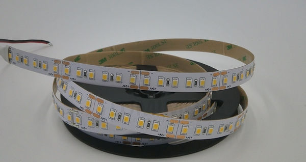 LED 3.jpeg