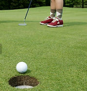 SYNTHETIC GOLF TURF.jpeg