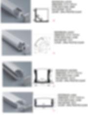profiles aluminium 3.jpeg