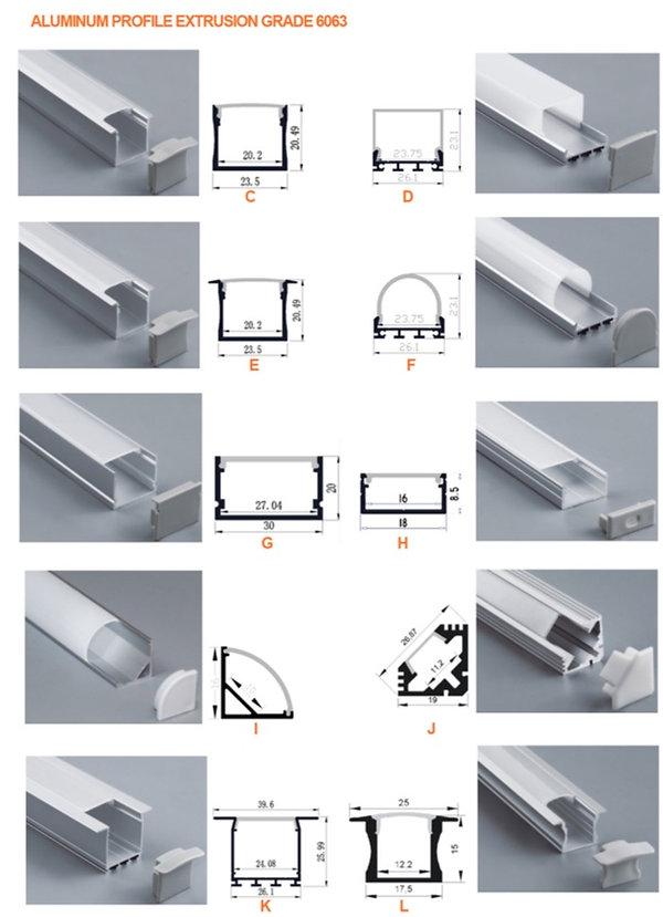 profiles aluminium 2.jpeg