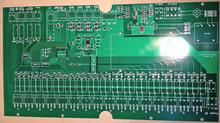 Matériel électronique et développement de logiciels EMS Electronic manufacturing service...