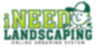Ineed cutdown logo.png