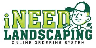 Ineed cutdown logo.png