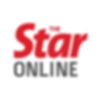 the star online malaysia compasia old but still gold