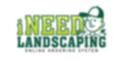 iNEED Logo.jpg